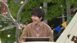 鈴木福=特集番組『クイズ 天才の答えが答え』総合テレビで3月23日放送(C)NHK