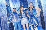 芹澤優、DJ KOOらとアニメ主題歌