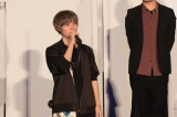 TVアニメ『灼熱カバディ』キャスト登壇オンライン先行上映イベントより