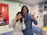 豊川悦司&矢田亜希子、久々再会