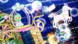『映画ヒーリングっど◆プリキュア ゆめのまちでキュン!っとGoGo!大変身!!』 (C)2020 映画ヒーリングっど◆プリキュア製作委員会