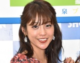 岡副麻希 (C)ORICON NewS inc.