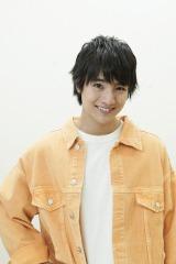 『キソ英語を学んでみたら世界とつながった。』に出演する本田剛文