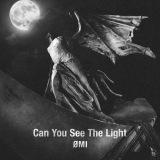 3月12日に全世界配信「Can You See The Light」ジャケット写真