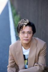 4月から『5時に夢中!』の水曜コメンテーターとして出演が決定した杉田陽平