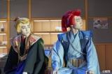 図夢歌舞伎『弥次喜多』より(C)松竹