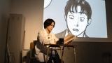 『夢中さ、きみに。』朗読劇に出演した小野賢章