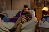映画『裸の天使 赤い部屋』メインカット(C)2021「裸の天使 赤い部屋」製作委員会