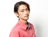 窪塚洋介 photo:逢坂 聡(C)oricon ME inc.