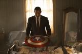 ディズニープラス オリジナル作品、マーベル・スタジオ第2弾ドラマシリーズ『ファルコン&ウィンター・ソルジャー』日本時間で19日午後4時に日米同時配信 (C) 2021 Marvel