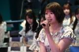AKB48=AKB48グループ「東日本大震災復興支援配信〜誰かのためにプロジェクト2021〜」より