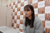 NMB48=AKB48グループ「東日本大震災復興支援配信〜誰かのためにプロジェクト2021〜」より