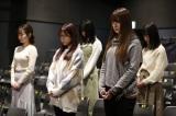 HKT48=AKB48グループ「東日本大震災復興支援配信〜誰かのためにプロジェクト2021〜」より
