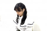 NGT48=AKB48グループ「東日本大震災復興支援配信〜誰かのためにプロジェクト2021〜」より