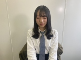 STU48_=AKB48グループ「東日本大震災復興支援配信〜誰かのためにプロジェクト2021〜」より