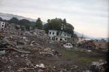 2011年5月22日=「東日本大震災復興支援配信〜誰かのためにプロジェクト2021〜」より(C)AKB48