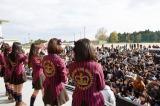 2012年11月24日=「東日本大震災復興支援配信〜誰かのためにプロジェクト2021〜」より(C)AKB48