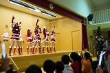 2012年12月15日=「東日本大震災復興支援配信〜誰かのためにプロジェクト2021〜」より(C)AKB48