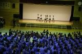2013年3月11日=「東日本大震災復興支援配信〜誰かのためにプロジェクト2021〜」より(C)AKB48