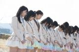 2014年3月11日=「東日本大震災復興支援配信〜誰かのためにプロジェクト2021〜」より(C)AKB48