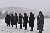 2015年3月11日=「東日本大震災復興支援配信〜誰かのためにプロジェクト2021〜」より(C)AKB48