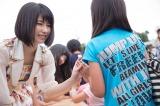 2015年6月21日=「東日本大震災復興支援配信〜誰かのためにプロジェクト2021〜」より(C)AKB48