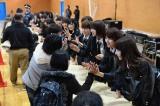2017月3月4日=「東日本大震災復興支援配信〜誰かのためにプロジェクト2021〜」より(C)AKB48