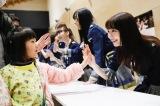 2019月3月2日=「東日本大震災復興支援配信〜誰かのためにプロジェクト2021〜」より(C)AKB48