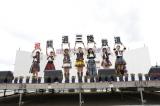 2019月3月23日=「東日本大震災復興支援配信〜誰かのためにプロジェクト2021〜」より(C)AKB48