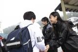 2019年10月29日=「東日本大震災復興支援配信〜誰かのためにプロジェクト2021〜」より(C)AKB48
