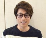 ロンドンブーツ1号2号・田村淳 (C)ORICON NewS inc.