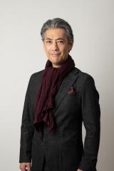 4月27日スタートのシンドラ『星☆鴨』に出演する堀部圭亮(C)NTV・J Storm