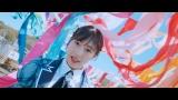 蟹沢萌子/≠MEメジャーデビュー・ミニアルバム『超特急 ≠ME行き』(4月7日発売)リード曲「秘密インシデント」MVより