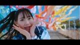 本田珠由記/≠MEメジャーデビュー・ミニアルバム『超特急 ≠ME行き』(4月7日発売)リード曲「秘密インシデント」MVより