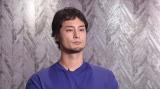 2020年シーズン前とシーズン後、ダルビッシュ有に行ったインタビューの完全版『ダルビッシュ有 激白100分』動画配信プラットフォーム「TELASA(テラサ)」で特別公開 (C)テレビ朝日