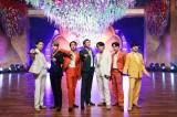 『第63回グラミー賞』で「Dynamite」をパフォーマンスしたBTS Photo by Big Hit Entertainment