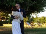 『グレート・ビューティー 追憶のローマ』(C) 2013 INDIGO FILM, BABE FILMS, PATHE PRODUCTION, FRANCE 2 CINEMA (C) Gianni Fiorito