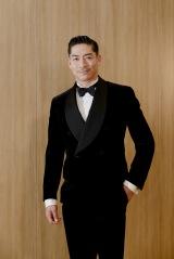 ホテル『W Osaka』ブランドアンバサダーを務めるEXILE AKIRA