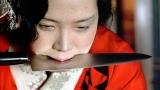 『愛のコリーダ 修復版』4月30日(金)よりヒューマントラストシネマ有楽町、新宿武蔵野館ほか全国順次公開 (C)大島渚プロダクション