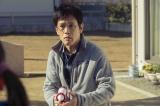 『ゆるキャン△2』から登場する斉藤潤(橋本じゅん)(C)ドラマ「ゆるキャン△」製作委員会