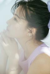 テンカラット所属&『Ray』専属モデルが決定した村瀬紗英
