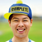 "FUNKY MONKEY BABYS 10th Anniversary ""COMPLETE BEST""【完全生産限定商品】"