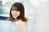 Amazon Originalドラマ『ホットママ』で主演を務める西野七瀬 撮影:田中達晃(Pash)