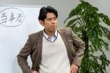 原田泰造が出演=映画『キネマの神様』8月6日公開(C)2021「キネマの神様」製作委員会