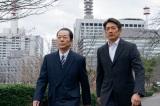 『相棒season19』最終回スペシャルは3月17日放送 (C)テレビ朝日