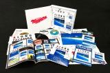 大滝詠一さん代表作の40周年盤 『A LONG VACATION VOX』