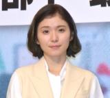 松岡茉優、今も『あまちゃん』影響