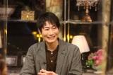 19日放送の『ダウンタウンなう』に出演する戸次重幸(C)フジテレビ