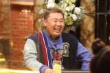 19日放送の『ダウンタウンなう』に出演する岩尾望(C)フジテレビ