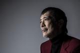 矢沢永吉、伝説のライブを初商品化